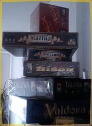 Spiel 2010