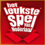 Het Leukste Spel van Nederland