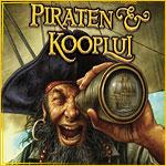 Piraten & Kooplui